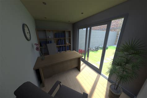 Nursery Interiors Ireland by Office Pods Ideas Gallery Garden Office Ideas Gallery