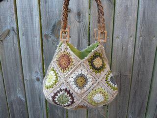 Stipa Cardigan ravelry sunburst flower square pattern by kasa amend