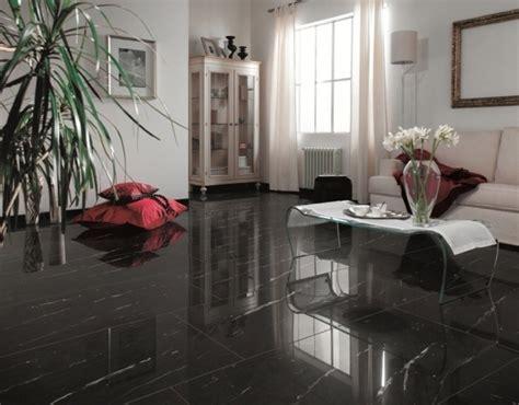 piastrelle sassuolo vendita diretta gres porcellanato effetto marmo lucido prezzi idee di