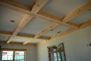 lake and garden wood craft ceiling beams cabinets