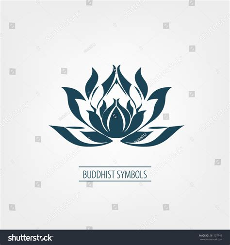 the lotus flower in buddhism pics for gt lotus flower buddhist symbol