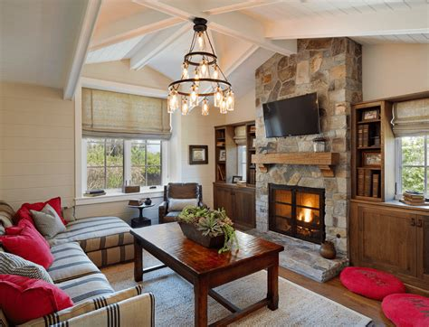 pictures of beautiful living rooms with fireplaces 20 beautiful living rooms with fireplaces