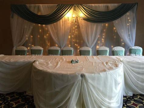 wedding backdrop using pvc pipe diy wedding backdrops using pvc piping search
