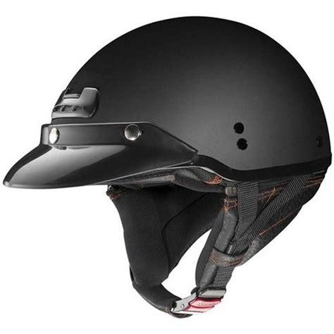Nolan Helmet Half 199 95 Nolan Cruise Half Helmet 116355