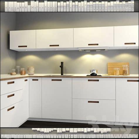 outil cuisine 3d outil 3d cuisine outils conception de cuisine