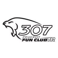 logo peugeot vector peugeot 307 brands of the vector logos