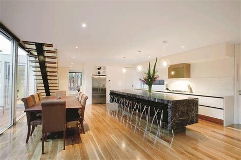 storey modern house  timeless design