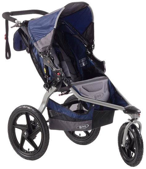 road stroller 4 best road strollers of this year 8 months to toddler