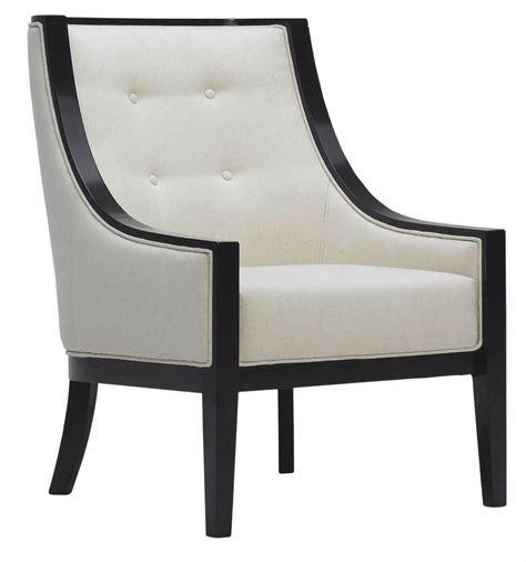 cream armchair cyrano cream leather arm chair from sunpan 27233 coleman furniture