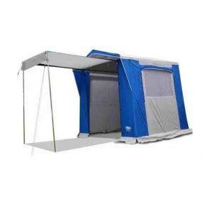 tenda cucinotto verande preingresso cucinotti per cer motorhome