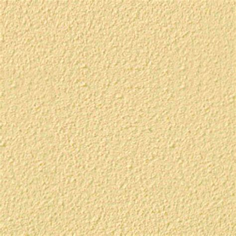 house textures fallingwater house plaster wall texture seamless 06925