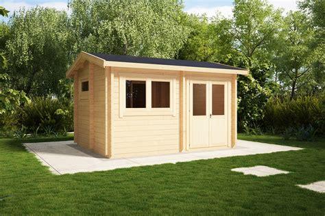 sauna cabin garden sauna cabin finland 11m2 3 x 4 m 70mm summer