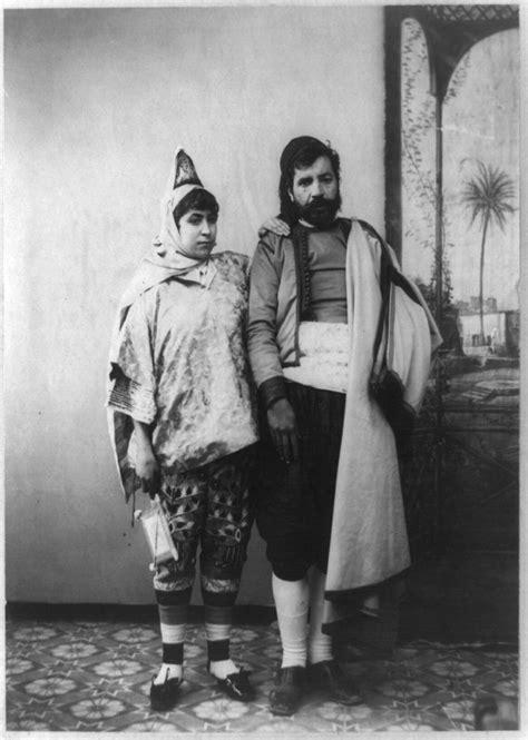 famous jews judaism wikia histoire des juifs en tunisie wikiwand