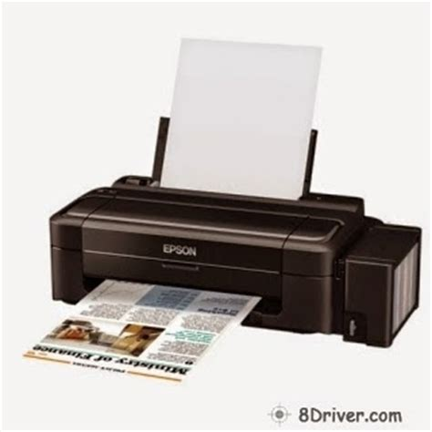 driver epson l300 download epson l300 printer driver and installed guide