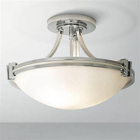 best bathroom ceiling light fixtures creacionesbn best 25 bathroom ceiling light ideas on