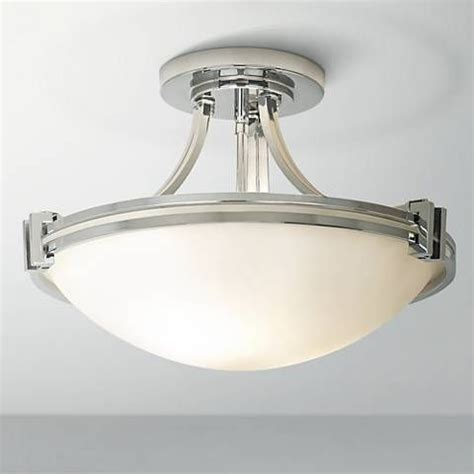 21 Bathroom Ceiling Fixtures Eyagci by Best 25 Bathroom Ceiling Light Ideas On Hallway Ceiling Lights Bathroom Ceiling