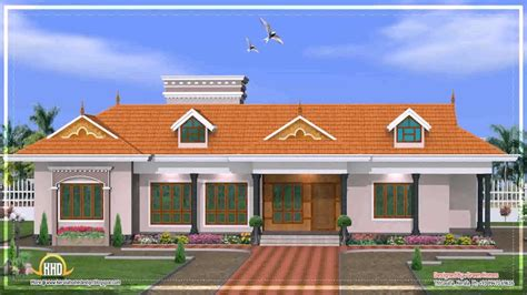 aida home design philippines inc kerala house designs and floor 3 bedroom house plans in