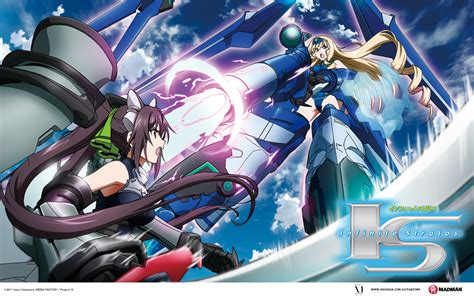 modifikasimobilpickup anime fight images