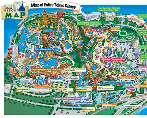 disneys california adventure map 2015 | new calendar