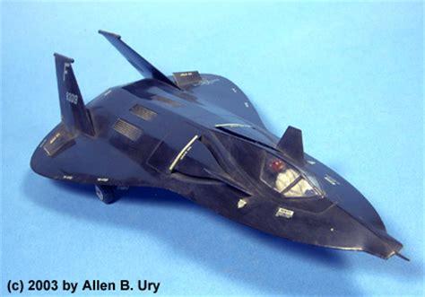 f19 stealth aircraft defencetalk forum