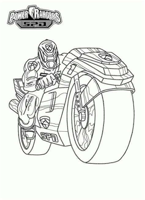 coloring pages power rangers spd 1000 ideas about power rangers coloring pages on