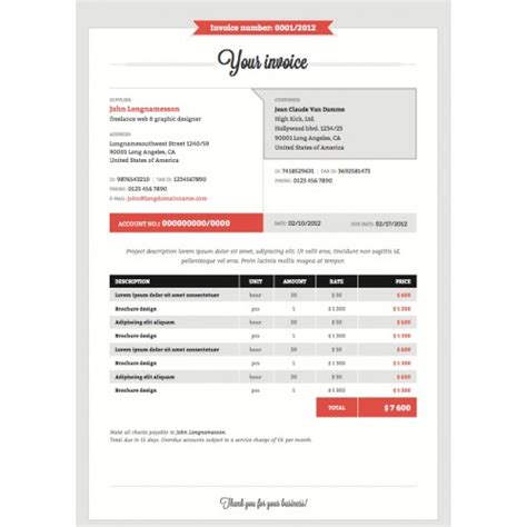 html email form template opencart order status email templates pdf invoice