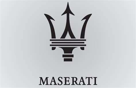 maserati logo drawing 100 maserati logo drawing book review u2026i