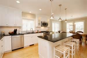 house kitchen reef cape cod builders portfolio category