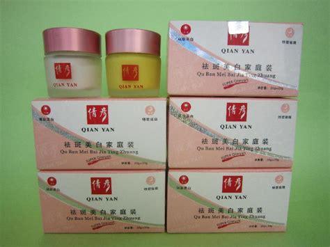 Produk Kecantikan Olay produk kecantikan yang membahayakan kesihatan t h e h a