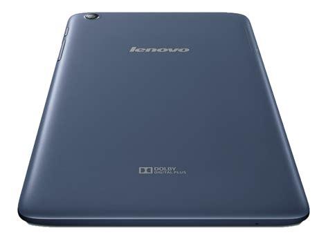 Lenovo Tab 3 Pro 16gb lenovo ideatab a7 50 7 inch tablet mtk 8121 1 3ghz 1gb ram 16gb emmc