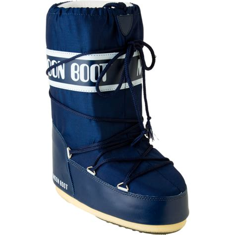 tecnica moon boots tecnica moon boot backcountry