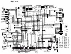 wiring diagram 2010 triumph thruxton get free image about wiring diagram