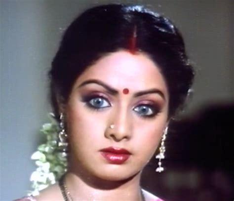 film india nagina nagina sridevi rishi kapoor 1986 187 sridevi kapoor