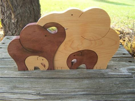wood elephant pattern 1413 best scroll saw images on pinterest wood wood toys