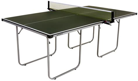 3 4 size table tennis table butterfly junior table 3 4 size