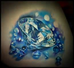 50 best diamond tattoo designs of 2013 tattoos