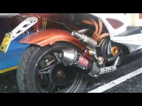 taller rodolfo motos yamaha fz16 y la r15 rodada por mesitas del colegio doovi