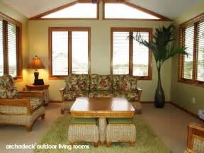 Sunroom Plans 3 Season Room An Outdoor Living Space Patios Porches