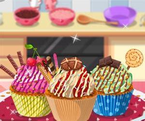 Papann Cupcake Yeri Oyunlar Beceri Oyunu Oyna | fransız aş 231 ı ile ger 231 ek yemek yapma oyunu oyna yemek