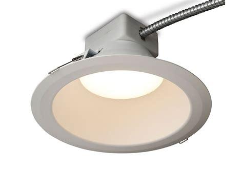Lu Led Xpander discontinued ge led downlights lumination rx series 8