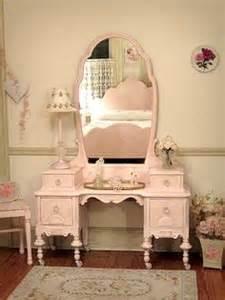 1000 ideas about pink vanity on vanities