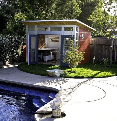 backyard studio shed 25 best ideas about studio shed on backyard cottage backyard studio and outdoor office