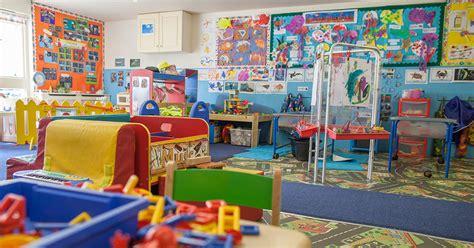 nursery playroom layout day nursery in dundonald ni little gems childcare