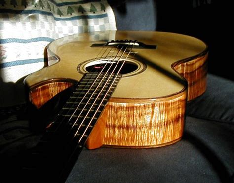 guitar sales ken s guitars for sale