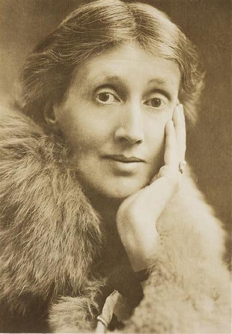 Victorian Home by Virginia Woolf Essay On George Eliot Theinkbrain