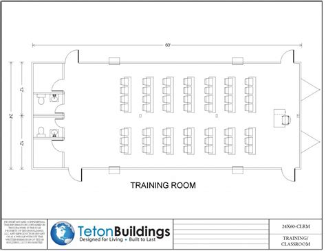 html layout exercises prefabricated homes designs and floor plans teton