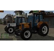 Renault 90 34 &187 GamesModsnet  FS17 CNC FS15 ETS 2 Mods