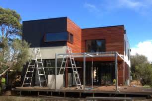 best shipping container home plans best home design and