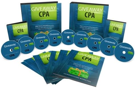 Plr Ebooks With Giveaway Rights - plr cpa marketing videos with giveaway rights best plr products