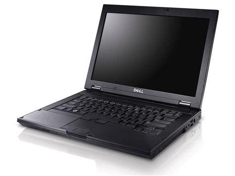 Laptop Dell E5400 dell latitude e5400 t7250 specifications